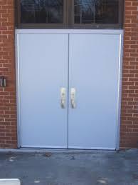 Exterior Doors Commercial Www Doorsbydecora Net Interest Commercial Exterior Doors Home