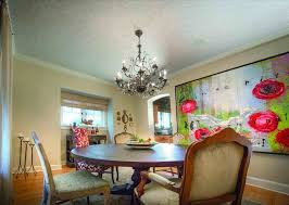 wallpaper ideas for dining room dining room wall decor for dining room inspirational the images