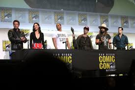 justice league justice league film wikiwand