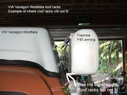 Westfalia Awning For Sale 153 Best Vanagon Westfalia Images On Pinterest Campers Van Life