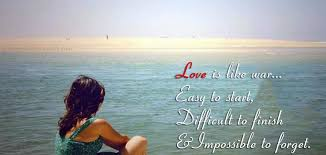 quotes about him understanding me 100 love hurts status quotes in english ienglish status