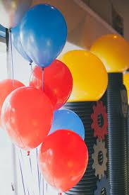 transformer party supplies kara s party ideas transformers 4th birthday party kara s party