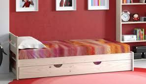 base de madera para cama individual comprar cama individual barata de madera pulida ecológica