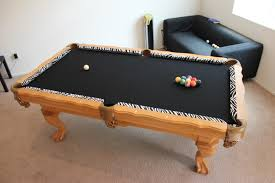 pool table felt repair re felting a fischer pool table best table decoration