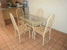 dining room furniture for sale marceladick com
