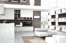 Open Shelf Kitchen Cabinet Ideas Open Shelf Kitchen Cabinet Ideas Kitchen Amazing Contemporary Open