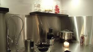 plaque inox cuisine castorama plaque inox cuisine castorama simple amazing dcoration castorama