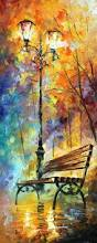 love this painting oil painting pinterest auras large