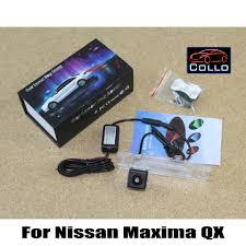 nissan maxima qx 3 0 v6 review online get cheap nissan maxima qx aliexpress com alibaba group