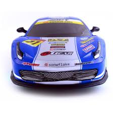 buy rc cars electric cars for kids online at best price in india