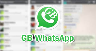 whatsap apk gbwhatsapp apk 6 10 no ads no virus