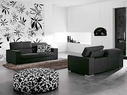 Italian Sofa Design From Arredissima - Italian sofa design