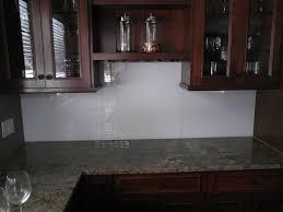 backsplashes u2013 white bear glass