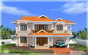 Classic Home Design Concepts Concept Rieteiland House Enchanting Home Gallery Design Home