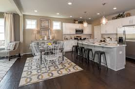 Colony Homes Floor Plans by Charter Colony Hhhunt Homes In Midlothian Virginia
