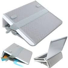 Lap Desk With Mouse Pad Computer Lap Desk Computer Lap Desk With Cooling Fan Computer Lap