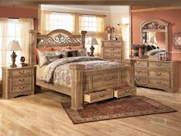 king size rustic king size bedroom sets at rooms and cheap king