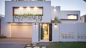 Traditional Queenslander Floor Plan Riverside Home In Brisbane U0027s Corinda Passes In At 3 2 Million
