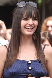 Rebecca Black Meme - rebecca black is a hot star vauvastataaperoksi