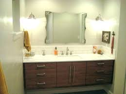 Bathroom Cabinets With Sink Cabinet Above Sink 6 Sink Cabinet Bathroom Ikea