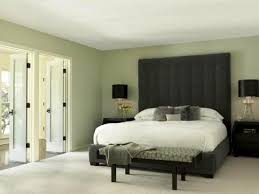 Alston Bedroom Furniture Alston Bedroom Furniture Photo Superb - Alston bedroom furniture
