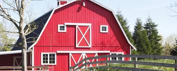 how much does it cost to build a pole barn house compare 2018 average barn price quotes how much does it cost to