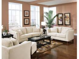 Sitting Room Sets - living room living room sets emw carpets u0026 furniture denver co
