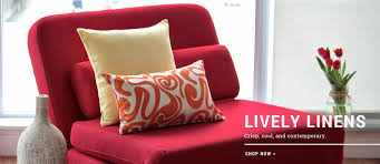 Pillows Decorative Throw Pillows Covers & Inserts