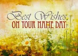 best 25 happy name day ideas on pinterest beautiful latin words
