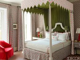 girls bed net decoration designs withowers wedding images bedrooms for night in