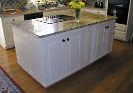 sleep custom built kitchen cabinets tags custom kitchen cabinets
