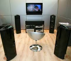 home theater speaker setup how to position your home theater speakers home theater gear blog