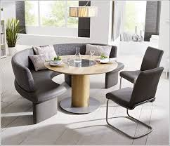 Bench Dining Room Sets Amazing L Shaped Dining Room Table Home Hold Intended For Bench