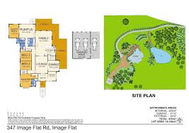 347 image flat road image flat queensland 4560 maroochydore floor plan