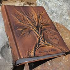 leather photo albums engraved shop leather photo albums on wanelo