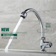 Single Hole Kitchen Sink Faucet by Free Shipping Cheapest Deck Mounted Kitchen Faucet With Single