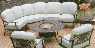 Circular Patio Seating Astonishing Images Munggah Magnificent Via Joss As Of Magnificent