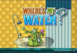 wheres my water 2 apk where s my water 2 1 2 3 mod apk unlimited unlocked free