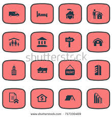 Comfortability Synonyms Residental Structure Stock Images Royalty Free Images U0026 Vectors