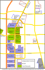 Monte Carlo Las Vegas Map by Encore Las Vegas Map Of Property Encore Free Download Images Las