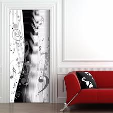 Music Decor by Online Get Cheap Music Notes Decorations Aliexpress Com Alibaba