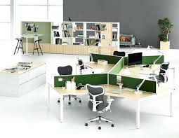 graphic design home office inspiration office ideas remarkable home office design inspiration galleries