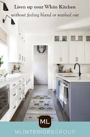 images of white kitchen cabinets with gray island liven up your white kitchen cabinets dallas
