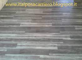 pavimenti laminati pvc italposa pavimenti pavimenti in pvc eterogeneo effetto legno