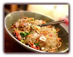 cuisine cor馥nne recette cuisine d extrème orient la corée c est le nouveau japon et la