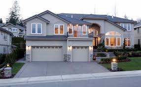 home design johnson city tn garage designs door johnson city tn garage doors ta banko