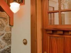 Door Styles Exterior The Most Popular Front Door Styles And Designs Diy