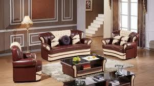 Genuine Leather Reclining Sofa Illustrious Nina Leather Reclining Sectional Sofa Reviews Tags