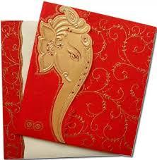 wedding cards billion wedding cards in ernakulam since our establishment we