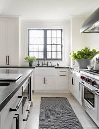 white kitchen cabinets with black hardware 44 best 750 cabinet hardware images on pinterest black for kitchen
